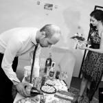 сватбен фотограф Пловдив Пазарджик Пещера София Ихтиман Бургас 20