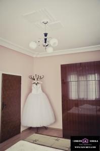 сватбен фотограф Пещера Ихтиман Пазарджик Митко и Николина 2014 4