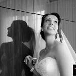 сватбен фотограф Пловдив Пазарджик Пещера София Ихтиман Бургас 44