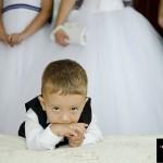 сватбен фотограф Пловдив Пазарджик Пещера София Ихтиман Бургас 45