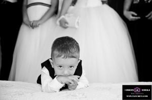 сватбен фотограф Пещера Ихтиман Пазарджик Митко и Николина 2014 6