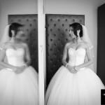 сватбен фотограф Пловдив Пазарджик Пещера София Ихтиман Бургас 49