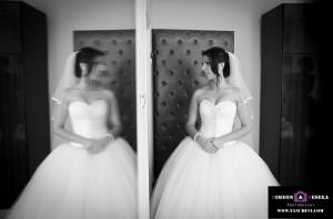 сватбен фотограф Пещера Ихтиман Пазарджик Митко и Николина 2014 7