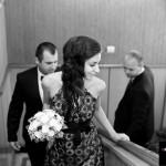 сватбен фотограф Пловдив Пазарджик Пещера София Ихтиман Бургас 56