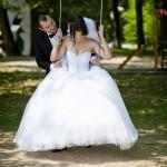 сватбен фотограф Пловдив Пазарджик Пещера София Ихтиман Бургас 84