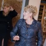 сватбен фотограф Пловдив София Бургас Стара Загора Ели Иван 108