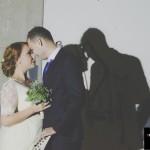 сватбен фотограф Пловдив София Бургас Стара Загора Ели Иван 52