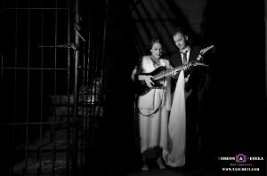 Сватбена фотография Пловдив Ели Иван 2014 8