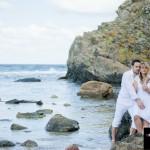 сватбен фотограф Бургас Синеморец Варна, Несебър, Черноморие 7