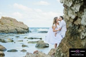 сватбен фотограф Бургас Синеморец Черноморец Гергана Даниел 2014 2