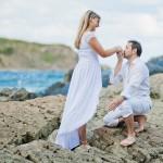 сватбен фотограф Бургас Синеморец Варна, Несебър, Черноморие 14