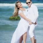 сватбен фотограф Бургас Синеморец Варна, Несебър, Черноморие 1