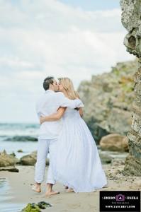сватбен фотограф Бургас Синеморец Черноморец Гергана Даниел 2014 3