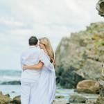 сватбен фотограф Бургас Синеморец Варна, Несебър, Черноморие 21
