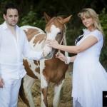 сватбен фотограф Бургас Синеморец Варна, Несебър, Черноморие 25