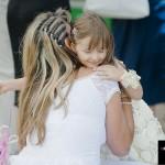 сватбен фотограф Бургас Синеморец Варна, Несебър, Черноморие 26