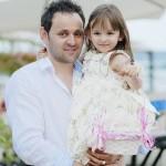 сватбен фотограф Бургас Синеморец Варна, Несебър, Черноморие 27