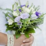 сватбен фотограф Бургас Синеморец Варна, Несебър, Черноморие 32