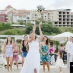 сватбен фотограф Бургас Синеморец Варна, Несебър, Черноморие 34