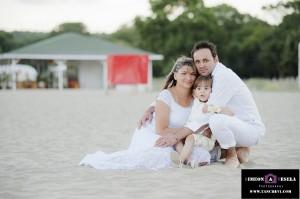 сватбен фотограф Бургас Синеморец Черноморец Гергана Даниел 2014 6