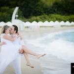 сватбен фотограф Бургас Синеморец Варна, Несебър, Черноморие 46