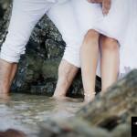 сватбен фотограф Бургас Синеморец Варна, Несебър, Черноморие 6