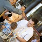 Фотограф за кръщене Пловдив Алекс 105