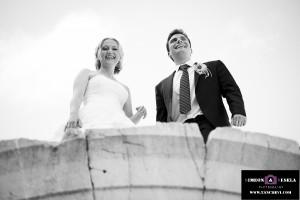 сватбен фотограф 2014 сватбена фотография фотосесия 213