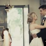 сватбен фотограф Пловдив Петя Иван 2014 сватбена фотография 8