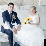 сватбен фотограф Пловдив Петя Иван 2014 сватбена фотография 75