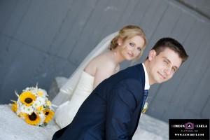 сватбен фотограф 2014 сватбена фотография фотосесия 233