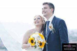 сватбен фотограф 2014 сватбена фотография фотосесия 235