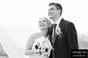 сватбен фотограф 2014 сватбена фотография фотосесия 236