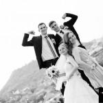 сватбен фотограф Пловдив Петя Иван 2014 сватбена фотография 94