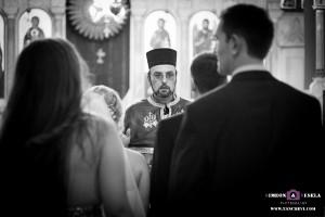 сватбен фотограф 2014 сватбена фотография фотосесия 232