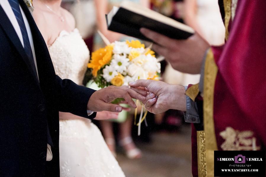 сватбен фотограф Пловдив Петя Иван 2014 сватбена фотография 108