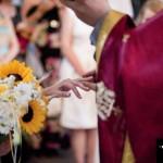 сватбен фотограф Пловдив Петя Иван 2014 сватбена фотография 111