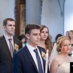 сватбен фотограф Пловдив Петя Иван 2014 сватбена фотография 115