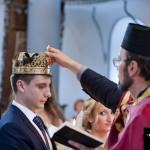 сватбен фотограф Пловдив Петя Иван 2014 сватбена фотография 119