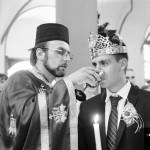 сватбен фотограф Пловдив Петя Иван 2014 сватбена фотография 124