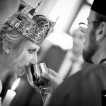 сватбен фотограф Пловдив Петя Иван 2014 сватбена фотография 127