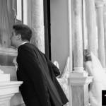 сватбен фотограф Пловдив Петя Иван 2014 сватбена фотография 138