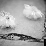 сватбен фотограф Пловдив Петя Иван 2014 сватбена фотография 141