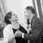 сватбен фотограф Пловдив Петя Иван 2014 сватбена фотография 17
