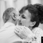 сватбен фотограф Пловдив Петя Иван 2014 сватбена фотография 18