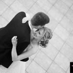 сватбен фотограф Пловдив Петя Иван 2014 сватбена фотография 161