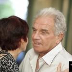 сватбен фотограф Пловдив Петя Иван 2014 сватбена фотография 20