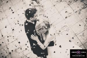 сватбен фотограф 2014 сватбена фотография фотосесия 217