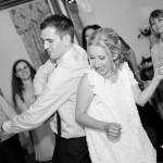 сватбен фотограф Пловдив Петя Иван 2014 сватбена фотография 33