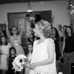 сватбен фотограф Пловдив Петя Иван 2014 сватбена фотография 40